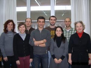 judit_investigadores