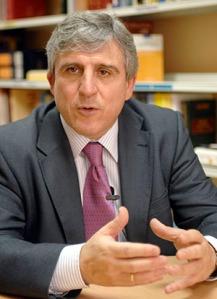 José López Barneo