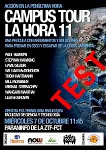 CartelLahora11