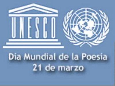 Resultado de imagen para 21 de marzo dia mundial de la poesia