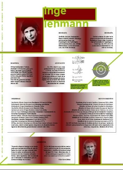 david conway an occult primer pdf