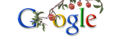 367 aniversario del nacimiento de Isaac Newton (4 enero 2010)