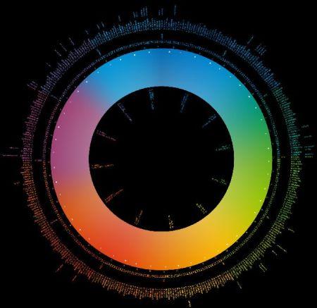 http://thumbnails.visually.netdna-cdn.com/circle-calendar-2013_508fefc7a888a.jpg