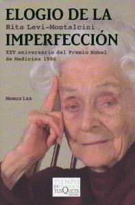 elogio_imperfeccion