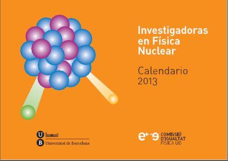 IFN2013