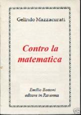 http://keespopinga.blogspot.it/2012/12/mazzacurati-contro-la-matematica.html