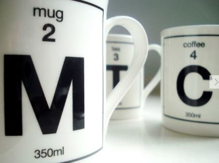 http://www.wearedorothy.com/shop/in-your-element-for-science-museum