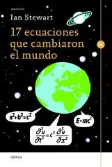 17-ecuaciones-que-cambiaron-el-mundo_9788498925173