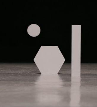 http://vimeo.com/58022280