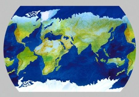 http://canalviajes.com/mapas-raros-mapamundi-palindromo/