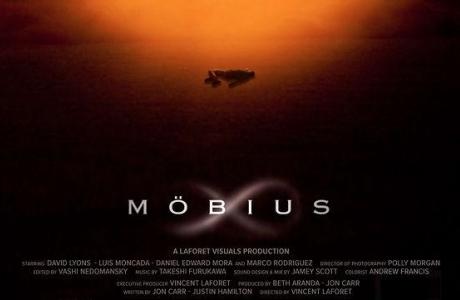 cortometraje-mobius