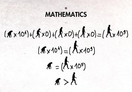 43. Matemáticashttp://24.media.tumblr.com/tumblr_mc5bqv9e5u1rxx8r0o1_1280.jpg