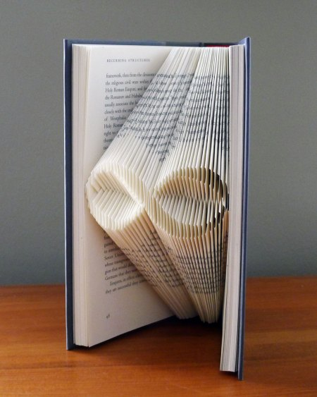 Folded-Book-Art121