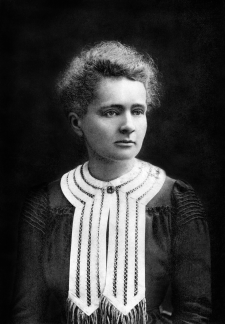 http://womenshistory.about.com/od/mariecurie/ss/Marie-Curie_7.htm