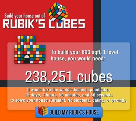 http://www.movoto.com/blog/novelty-real-estate/rubiks-cube/