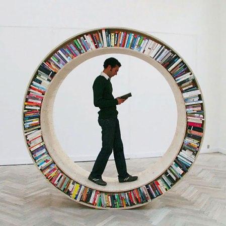 http://www.neatorama.com/2010/04/23/circular-bookcase/