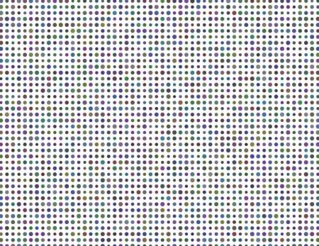 Un trozo de http://www.datapointed.net/visualizations/population/world/seven-billion-plus/