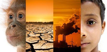 http://www.earthday.org/2013