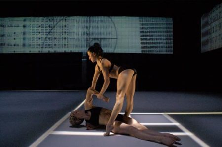 http://www.randomdance.org/productions/wayne_mcgregor_past/entity/image_gallery