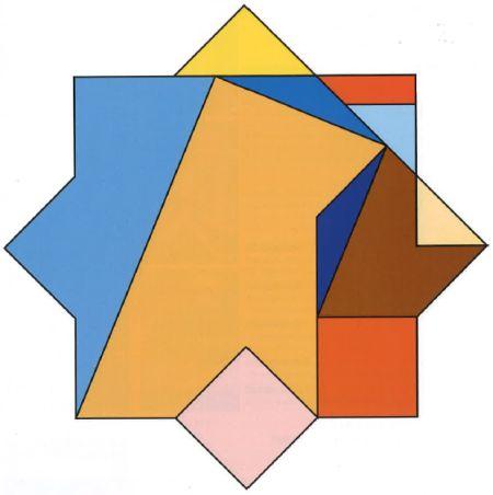 octograma