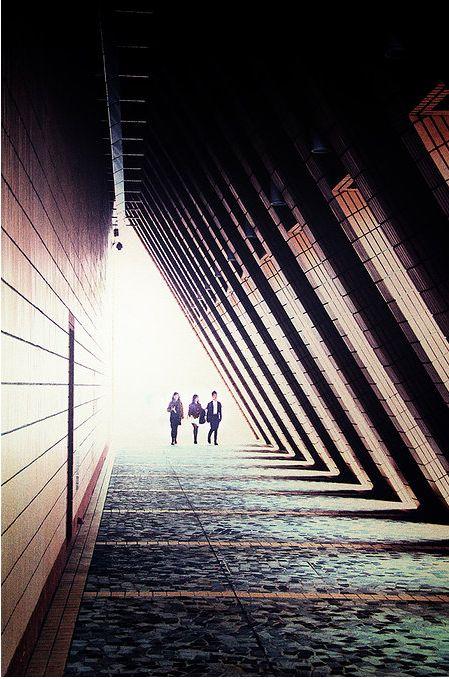 3's Company (Hong Kong) http://jrdlim.wix.com/jaredlimphotography
