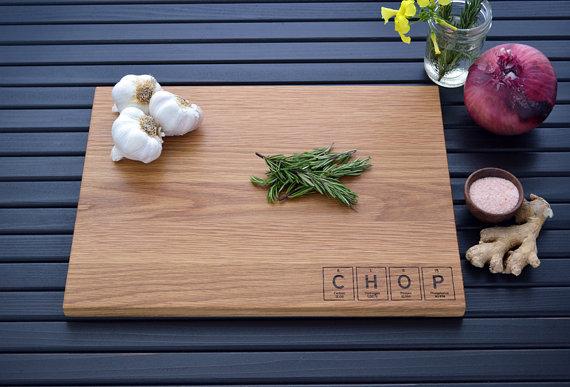Qu mica y cocina unidas por la tabla for La quimica y la cocina pdf