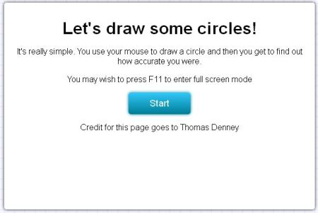 http://mdbigg.me.uk/maths/circledrawing.html