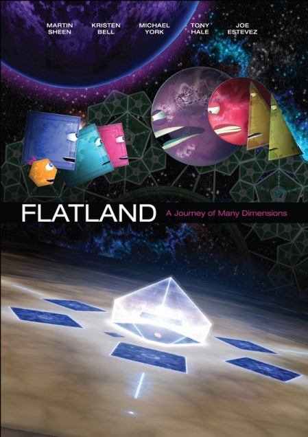 DVD-FLAT-PER-2