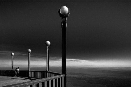 From Here to Infinity (San Franscisco) http://jrdlim.wix.com/jaredlimphotography