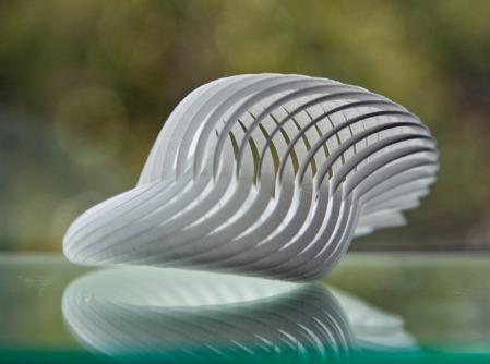 http://www.shapeways.com/model/1038055/mobius-nautilus.html