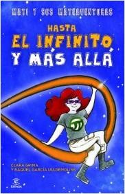 hasta-el-infinito-y-mas-alla_9788467024562