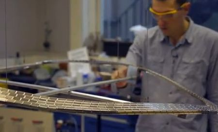 http://richannel.org/tales-from-the-prep-room-levitating-superconductors