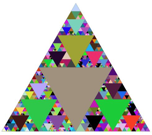 http://roadtolarissa.com/triangles/