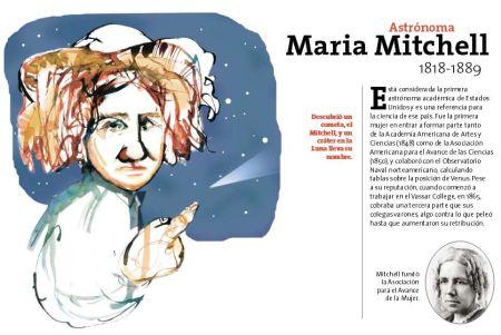 calend_maria