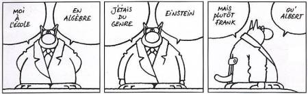Ectac_Philippe-Geluck_le-chat0071