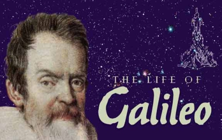 galileo_web
