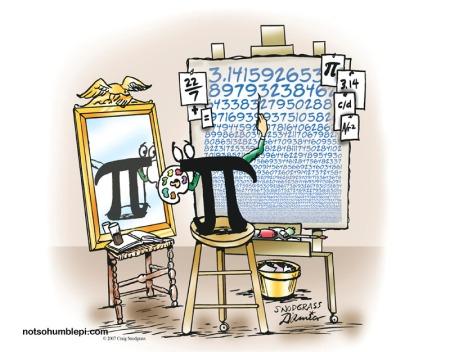 http://www.behance.net/gallery/notsohumblepicom/885418