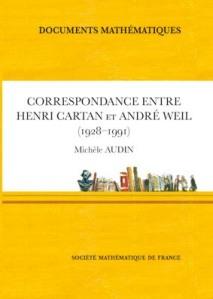 9782856293140-correspondance-entre-henri-cartan-andre-weil-(1928-1991)_g