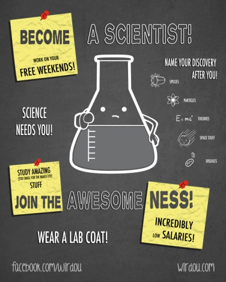 http://wirdou.files.wordpress.com/2013/02/become-a-scientist.jpg