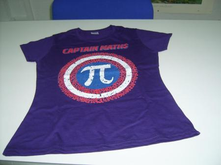 http://aventurers.camisetaimedia.com/designs/view_design/Captain_Maths_Shield?c=831188&ctype=0&d=371849643&f=3