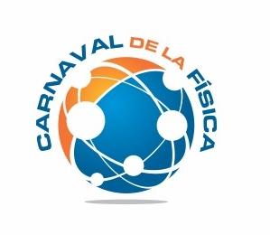 cdf_logo_espanol