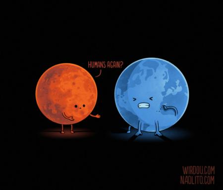 http://wirdou.com/2012/12/02/humans-again/collab-naolito/