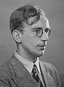 GamovGA_1930