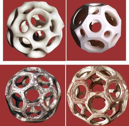 http://www.porcelainia.com/galgeo.html
