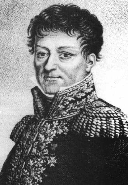 http://commons.wikimedia.org/wiki/File:Lazare_carnot.jpg