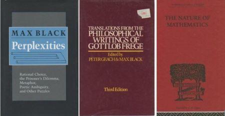 libros2