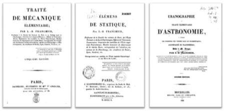 libros_fran