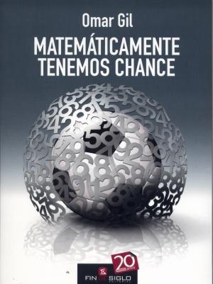 matematicamente-tenemos-chance1