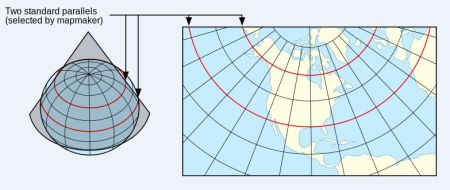 http://commons.wikimedia.org/wiki/File:Lambert_conformal_conic.svg