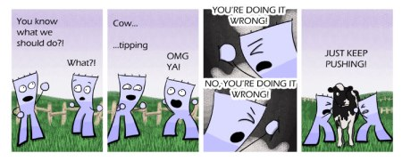 http://www.tdcomics.com/viewcomic.php?id=225